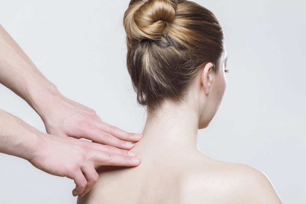 massage-2722936_1920